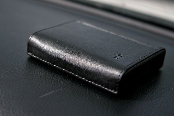 EZ Pass Holder / I Pass Holder. EZ Pass Cover / IPass Cover - Get Premium EZ Pass Holders For Your Cars – Tonic Concepts