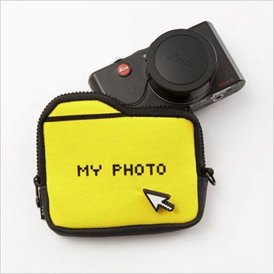 'my document' & 'my photo' cases	  by 25togo from taiwan