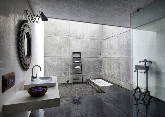 Modelos 3D gratuitos para banheiros: cubas, bacias, chuveiros e mais