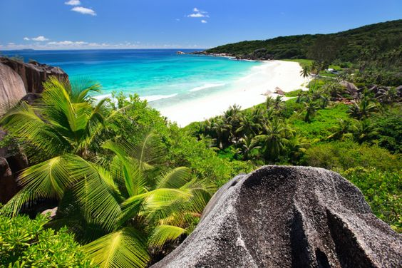 foto-playa-seychelles: