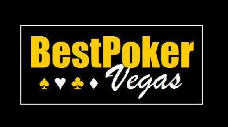 Lots of information on the #LasVegas #Poker scene.