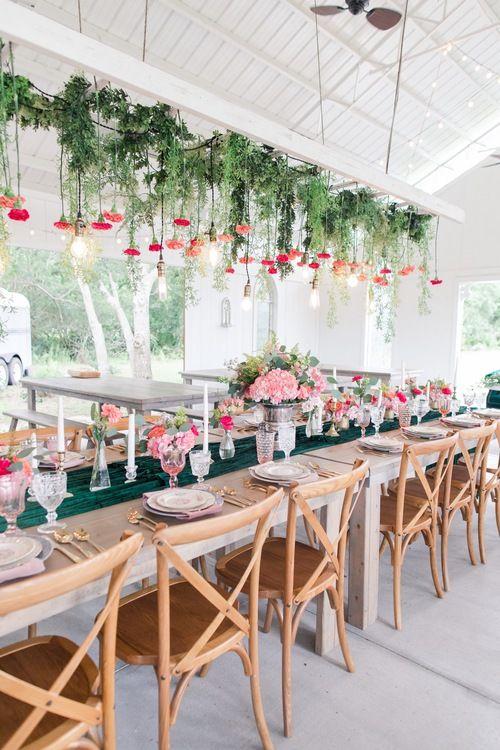 Luxury Equestrian Wedding In 2020 Wedding Venues Beach Equestrian Wedding Wedding Themes Rustic