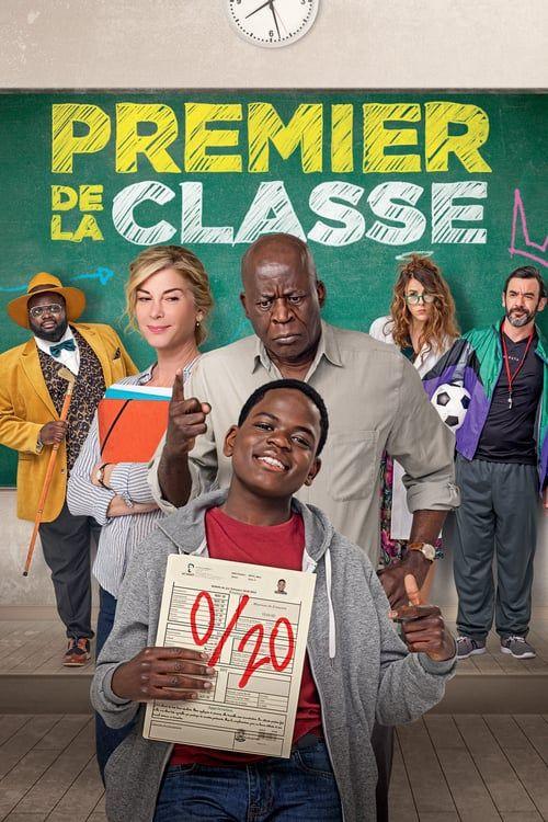 Premier De La Classe Streaming : premier, classe, streaming, Premier, Classe, Complet, Streaming, Francais, Stand, Comedians,, Comedy, Company,