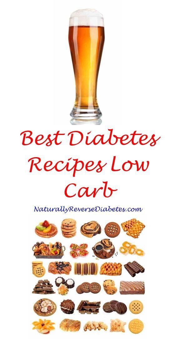 diabetes tyyppi 2 ruokavalio ja