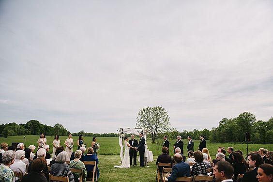 Rhinebeck wedding photography