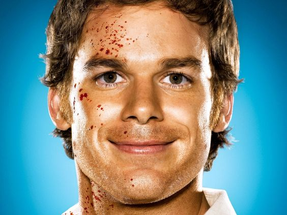 Dexter: The end is in 24 hours, are you ready? - News - Bubblews