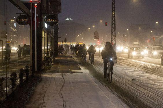 Viking Biking_12 - Colville-Andersen