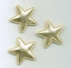 gouden sterren