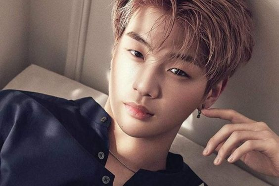 LM Entertainment Responds To Kang Daniel's Latest Claims