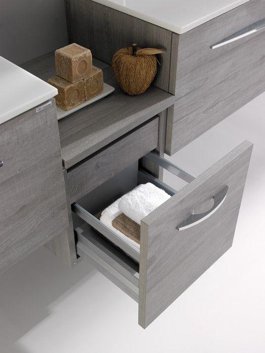 sanchis muebles de baño sanchis muebles mobles de de baño muebles