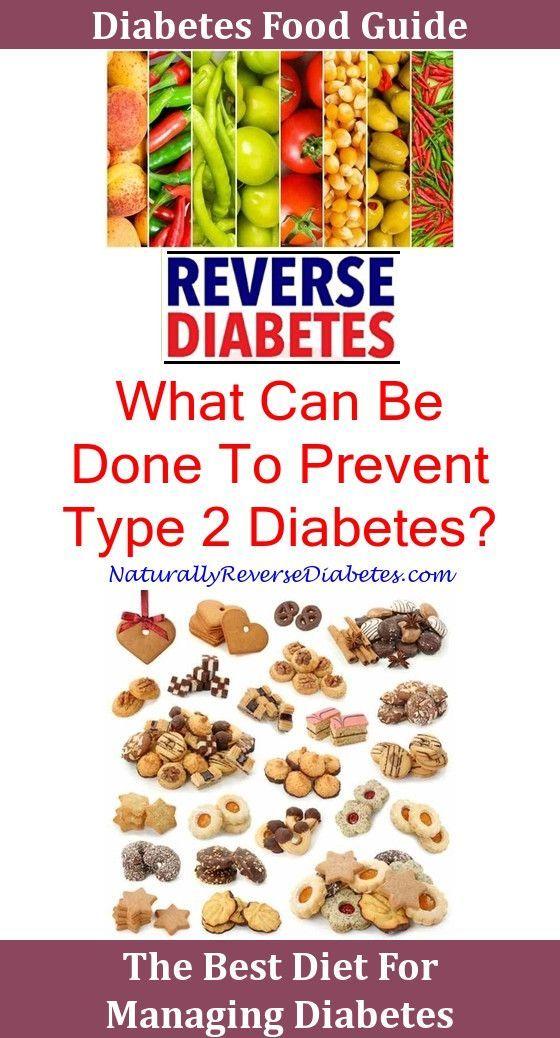 Discolored Toenails Diabetes Diabetic Snacks Food For Diabetic