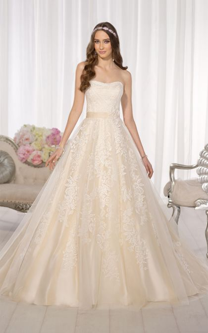 wedding dresses in ma