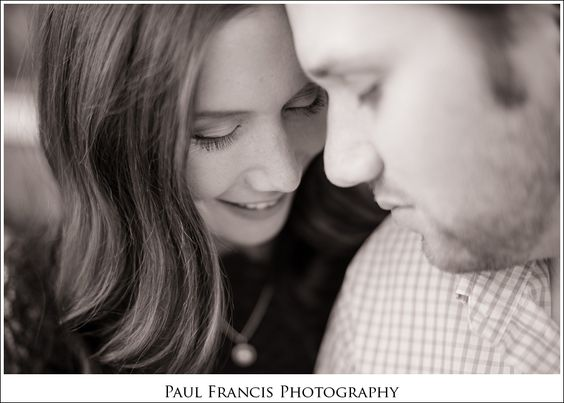 RP by http://drandreahayeck.com #UnionCounty #Linden #Dentist Family Dentistry with a wonderful personal touch.  Echo Lake Park, Westfield, NJ engagement session