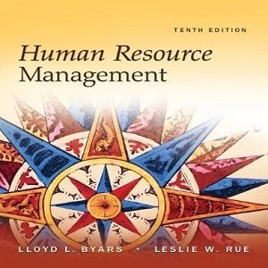 critical thinking in human resource management Human resource management is the systematic and effective management of people to achieve the desired objectives to gain a strategic edge, it is very important to manage the 'people' resources productively.