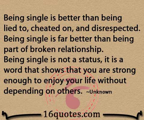 being unfaithful in a relationship