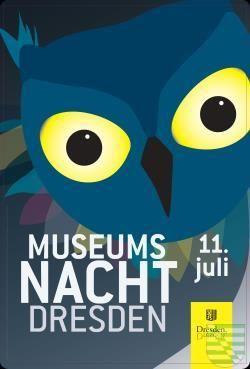 Am Sonnabend, 11. Juli 2015 findet die MUSEUMSNACHT DRESDEN statt: mit Museen und Gärten, mit Konzerten, Filmen, Führungen, Performances, Lichtspiel und Nachtstücken. Spektakulärster Museums-Neuzugang ist das neu eingerichtete Münzkabinett im Residenzschloss. Ein nicht weniger eindrucksvolles Erlebnis aber verspricht das Militärhistorische Museum: Es öffnet sein Depot an der Königsbrücker Landstraße und präsentiert, dicht an dicht gerückt, rund 200 Großgeräte, vorwiegend Panzer und…