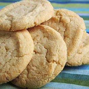 KitchenAid Recipes   Sugar Cookies, Sugar and Cookies