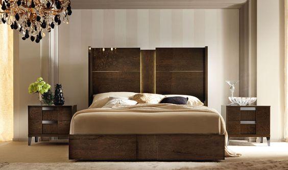 ALF UNO Murano Bedroom  Bedroom Sets  Bedroom  Modern