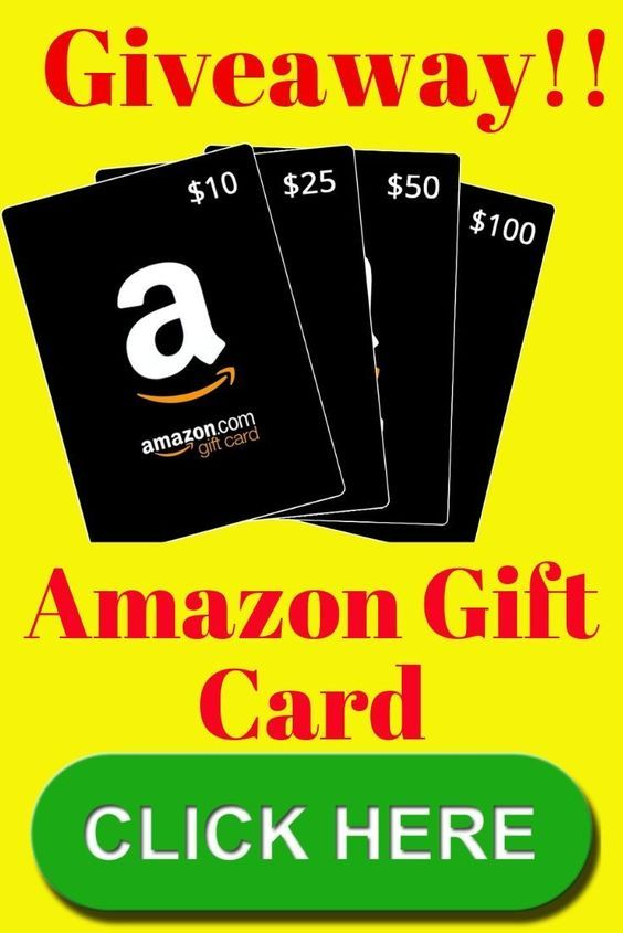 Amazon Free Gift Card Unused Code 2020 How To Get Amazon Gift Card Generator In 2020 Amazon Gift Cards Amazon Gift Card Free Gift Card Specials