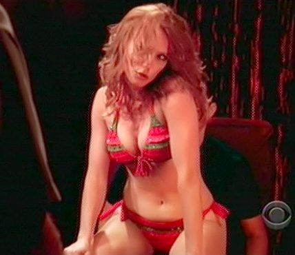 alicia witt bikini - Google Search | Alicia Witt ...