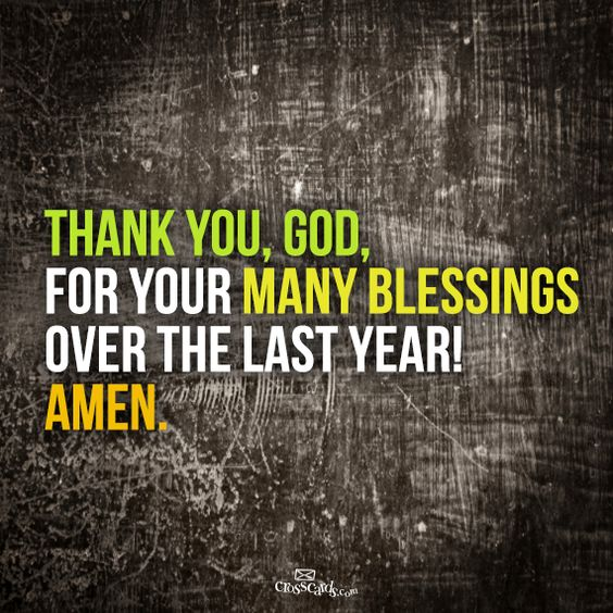 During this busy season, make time to thank #God for your ...