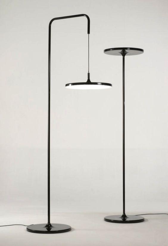 Pin By 琪威灯饰 联系微信 电话 19179528280 刘qq 2 On Best Lighting Floor Lamp Modern Floor Lamps Floor Lamp Lighting