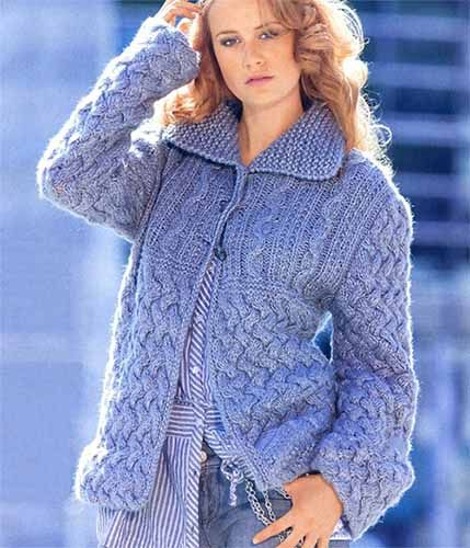 Inspirational Outfit Trends