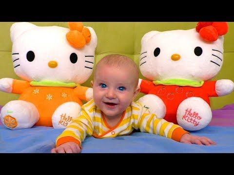 The Three Little Kittens Nursery Rhyme Bqj7h Kq Xzzfsong By Katya And Dima Youtube Nursery Rhymes Songs Nursery Rhymes Kids Songs