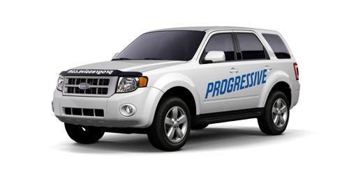 Progressive Car Insurance Like Success Progressive Car Insurance Car Insurance Car