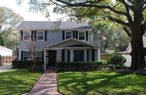 4504 s ferncroft circle tampa fl 33629 beautiful home for sale in culbreath bayou on