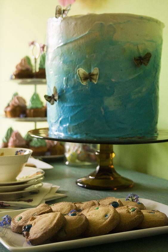 #cook #cuisine #patisserie @Sugar'n'Sale http://www.sugarnsale.com  préparation Sweet table