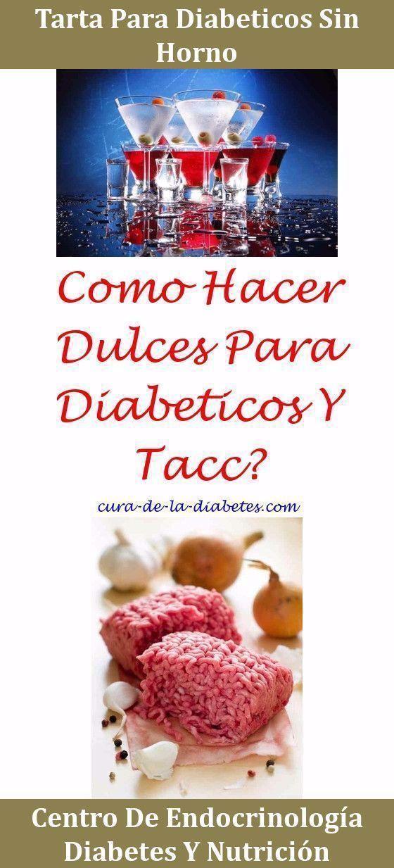 cura da diabetes tipo 1 2020
