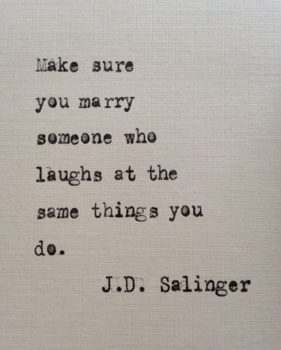 J D Salinger Tattoos Contrariwise Literary Tattoos: Love Quotes, Catcher And Rye On Pinterest