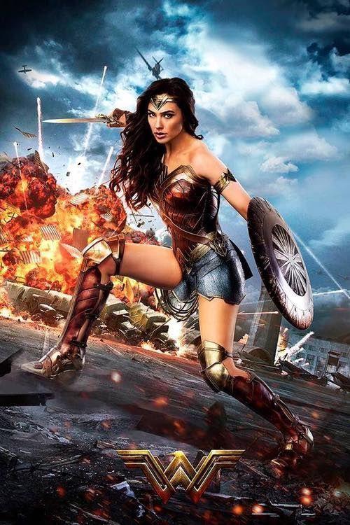 Herois Marvel Source By Geniane17 Source By Armindoferreira Wonder Woman Mujer Maravilla Pelicula Mujer Maravilla Comic Mujer Maravilla Batman