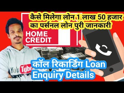 7477479417 Navi Loan Customer Care Toll Free Number Call Now Youtube In 2020 Loan Customer Care Youtube