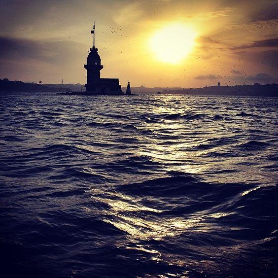 sert_mehmet's photo: Istanbul