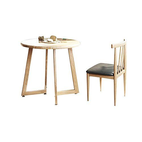 Cjc Desk Table Stools Chair Furniture Set Of 2 3 4 Dining Chairs
