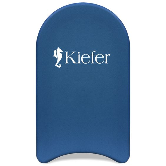 Kiefer is a popular swimming pool supplies retailer which operates the website yocofarudipumu.cf As of today, we have 2 active Kiefer sales. The Dealspotr community last updated this page on June 14, /5(2).