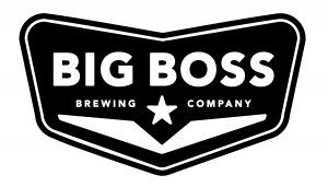 Big Boss Brewing Co....one of the larger ones in the triangle...Neil likes Bad Penny the best!