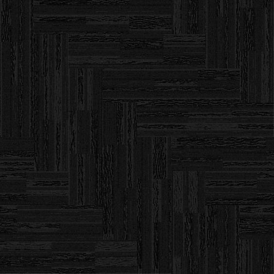 SH901 Summary   Commercial Carpet Tile   Interface