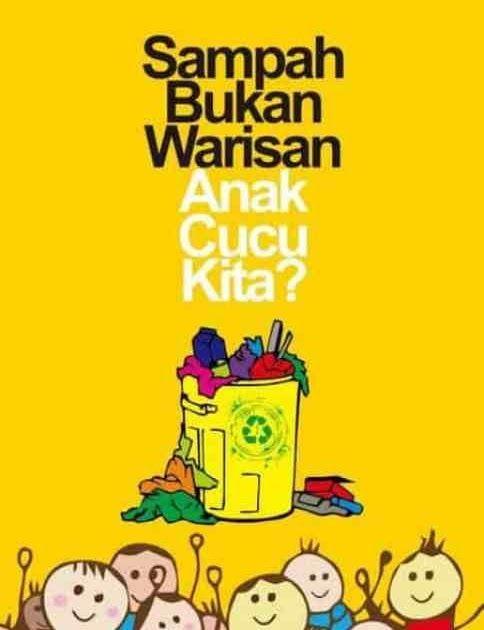 Wow 30 Gambar Kartun Sekolah Bersih Download Poster Lingkungan Sekolah Bersih Yang Menarik Dan Download Muat Turun Himpunan Co Kartun Gambar Kartun Gambar