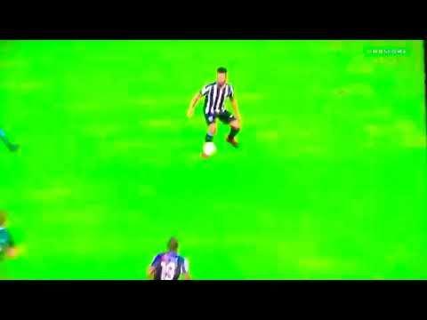 Assistir Caxias X Botafogo Ao Vivo Em Hd Copa Do Brasil 05 02 2020