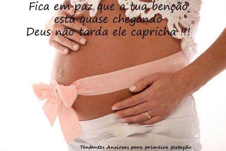 http://imageserve.babycenter.com/27/000/170/koGSOAOWO9CU1fqoC1rAlt7EXrcLVzCi