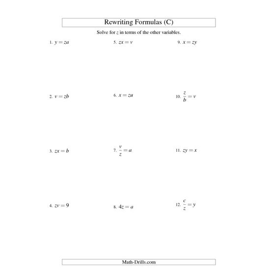 Division Worksheets division worksheets step by step Free – Step by Step Division Worksheets