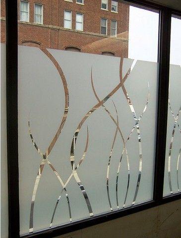Papel esmerilado para ventanas buscar con google - Papel para vidrios ...