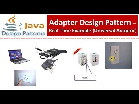 Pin On Java Servlet Design Pattern