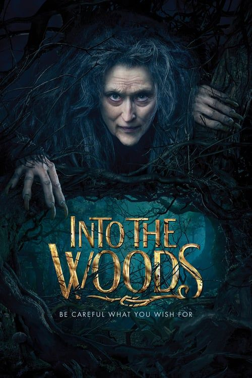 Into The Woods 2014 Full Movie Hd Free Download Dvdrip Into The Woods Movie Good Movies Movie Tv