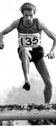 Carlos Lopes Campeão do Mundo 1976