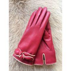 Mode Handschuhe für Damen
