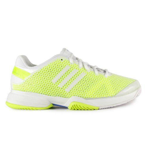 adidas barricade 8 womens shoe